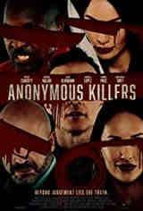 Imagem Anonymous Killers - Legendado
