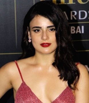 Radhika Madan Filmography Hits or Flops, Radhika Madan Super-Hit, Blockbuster Movies List - here check the Radhika Madan Box Office Collection Records and Analysis at MTWiki Blog. latest update on Top 10 Highest Grossing Films, lifetime Collection, Filmography Verdict, Release Date, wikipedia.