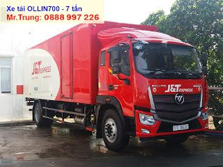 xe-tải-thaco-ollin-700-tải-trọng-7-tấn-thùng-dài-5.8-mét