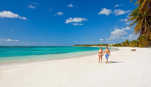 Roteirão em Cancún: cultura e diversão na natureza!