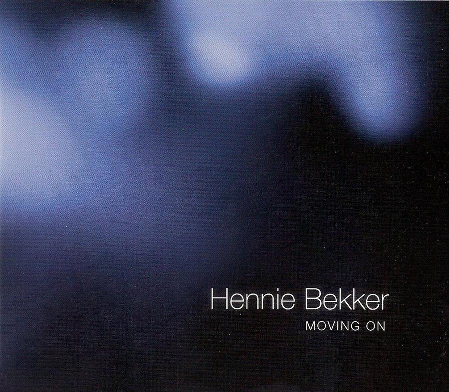 (New Age, Relax, Instrumental) Hennie Bekker