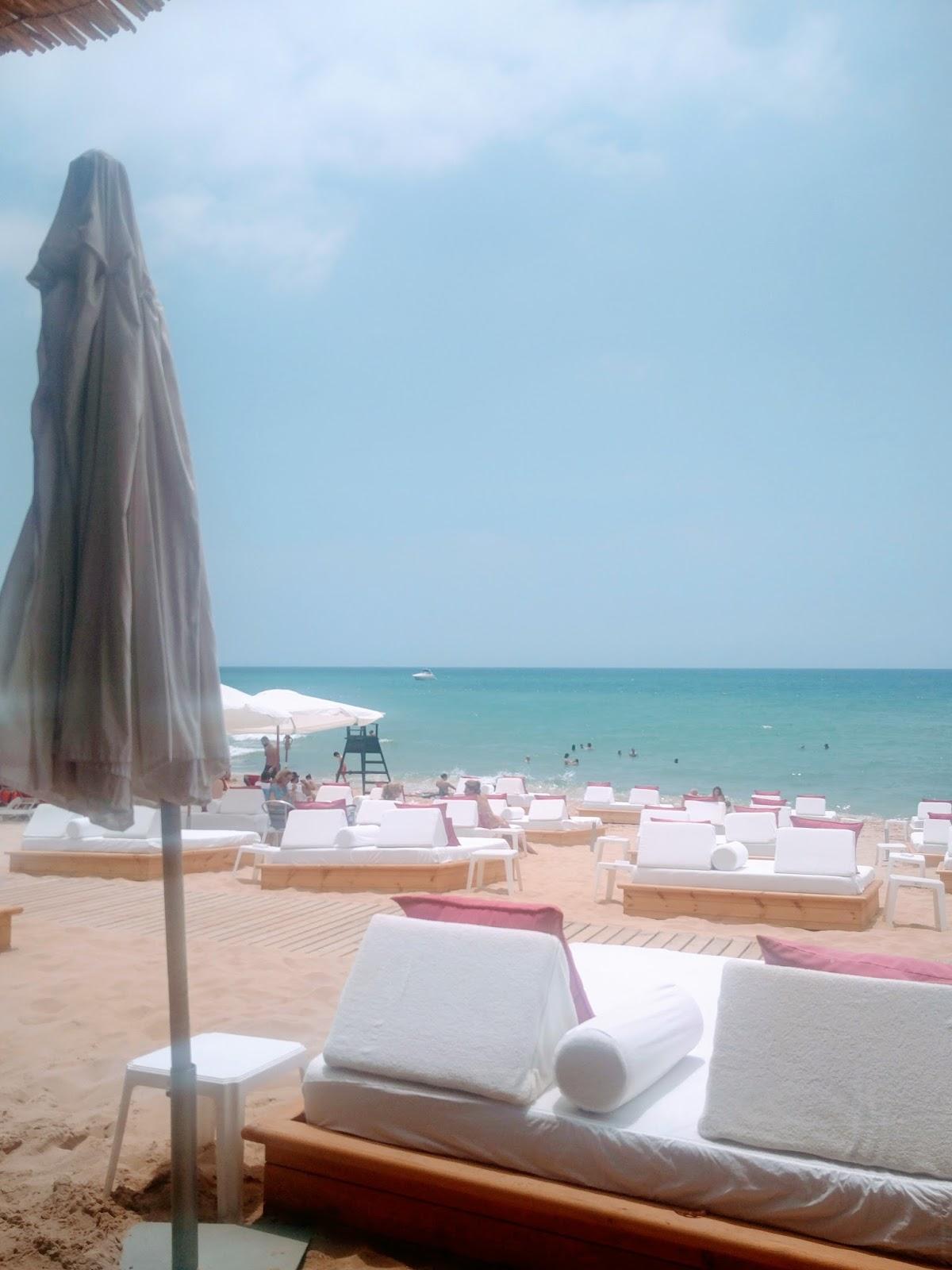 Shores Resort Spa Daytona