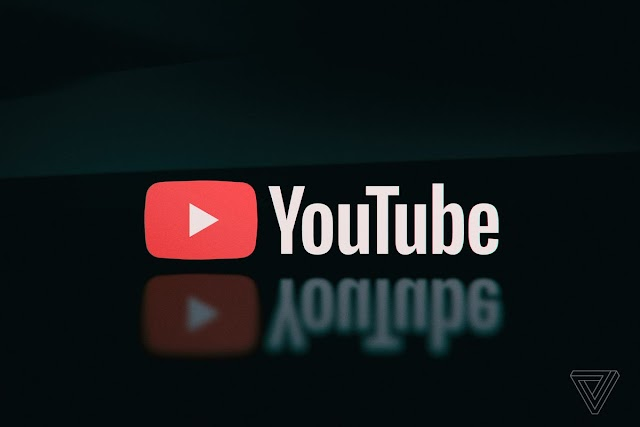 How to Unsubscribe all YouTube channel with 1 click
