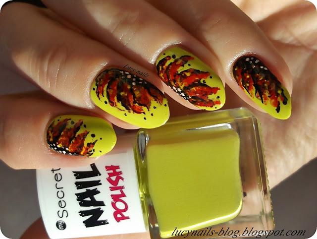 ręcznie_malowane_paznokcie