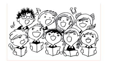 English Grammar for kids Basic English Grammar Learn English in Singapore English course in Singapore