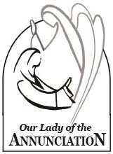 Our Lady of the Annunciation