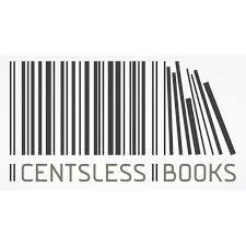 https://centslessbooks.com/