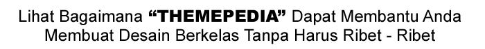 Themepedia 10