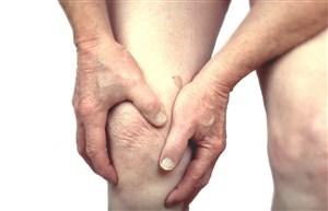 Mencegah Arthritis