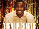 Sinopsis Serial Turn Up Charlie (2019)