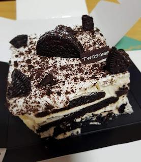 banh-cheesecake-oreo-Han-Quoc-Twosome-Icebox