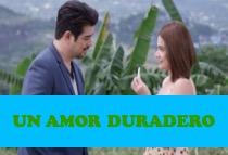 Telenovela Un Amor Duradero Capítulo 40 Gratis HD