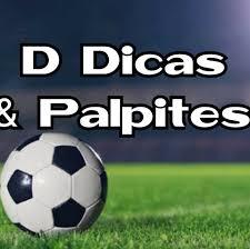 Dicas e Palpites - Grupo de WhatsApp
