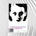 L'Amante di Marguerite Duras: tra desiderio e umanità