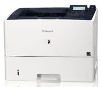 Canon imageRUNNER LBP3580 Driver Free Download