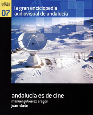 https://1.bp.blogspot.com/-R3cnXXqL548/YAjVrlrN-WI/AAAAAAAAMtA/Ozz9keMrat4JWVdU7cl5gM2OnEtGtzq1ACLcBGAsYHQ/s374/Andalucia_Es_De_Cine_Volumen_7-Caratula.jpg