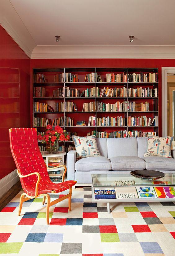 Creative Home Decor Trending Today