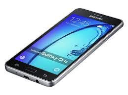 Samsung Galaxy ON5 price at Flipkart is Rs 8990.