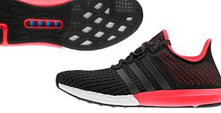 Tips Memilih Sepatu Olahraga yang Tepat untuk Jogging