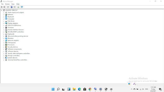 How to update drivers in Windows 11 (Best ways)