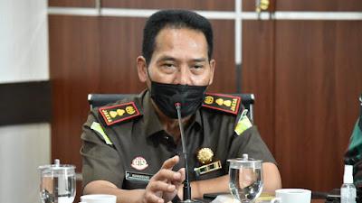 Tindak lanjuti peningkatan kasus, Tim Satgas Covid-19 Kota Payakumbuh Gelar Rakor