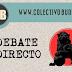 Debate Directo: Las contradicciones del régimen del 78