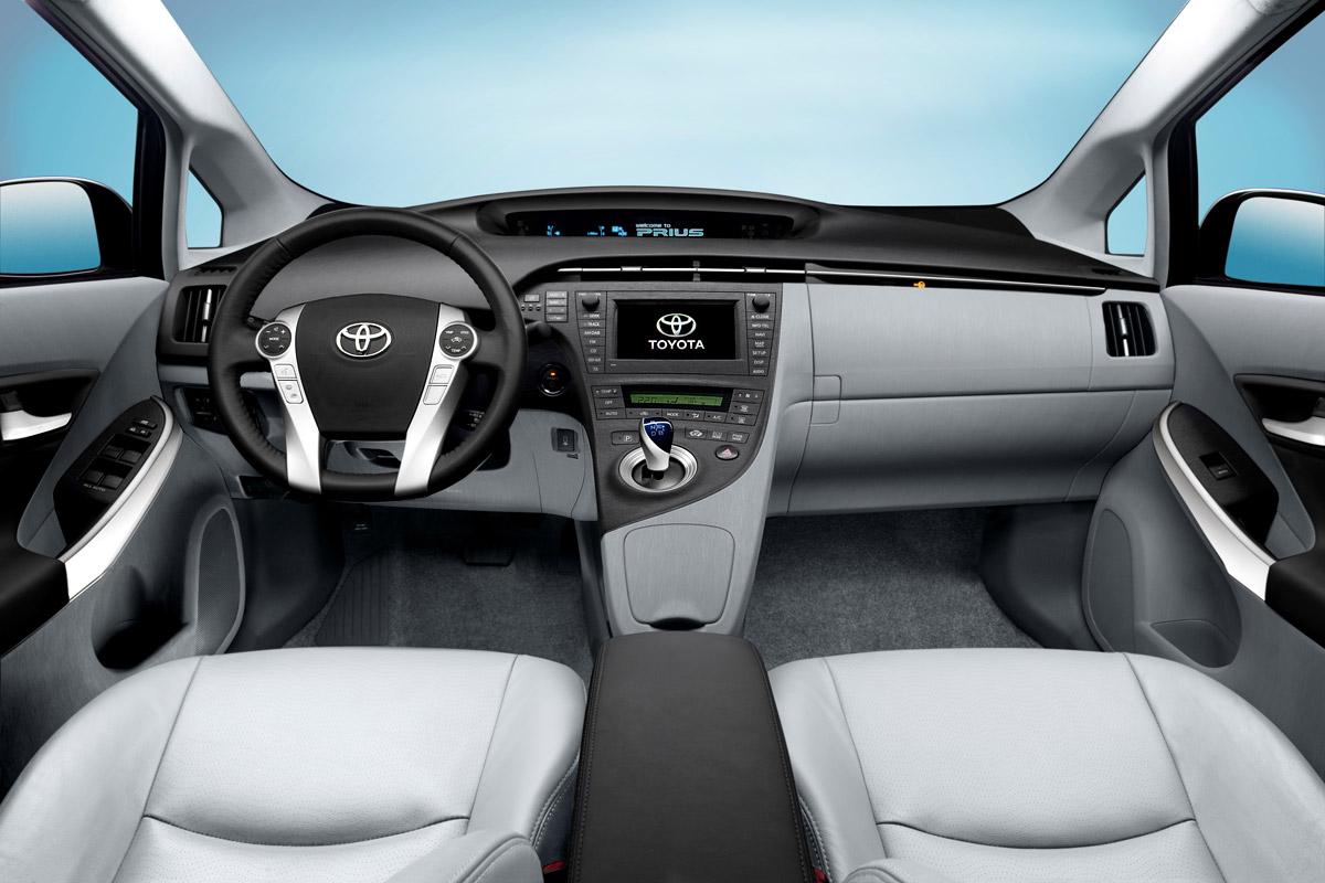 Toyota Yaris Interior furthermore Vitz Interior moreover Toyota Yaris Liftback Door At Hatchback Angular Front further Toyota Vitz as well Toyota Prius. on toyota vitz mpg