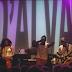 D'Alva no Musicbox: a festa de aniversário mais explosiva