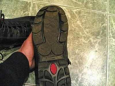 Schuhprofil Spassbilder Herrenschuhe