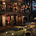 Learn About The City Of Mafia 3