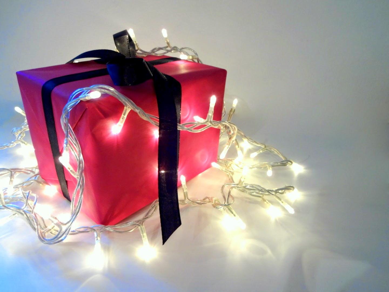 idee regalo natale per lei, idee regalo natale profumeria, natale 2014 regali, profumerie sabbioni, come impacchettare regali natale