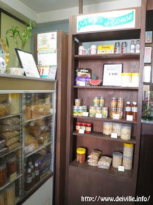 Alejandro S Kitchen Food Truck