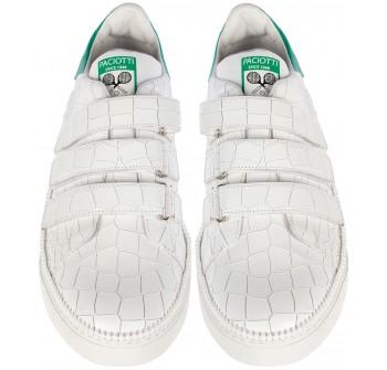 CesarePaciotti-StanSmith-Elblogdepatricia-shoes-calzado