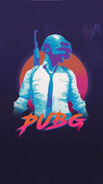 HD-PUBG-wallpaper-download