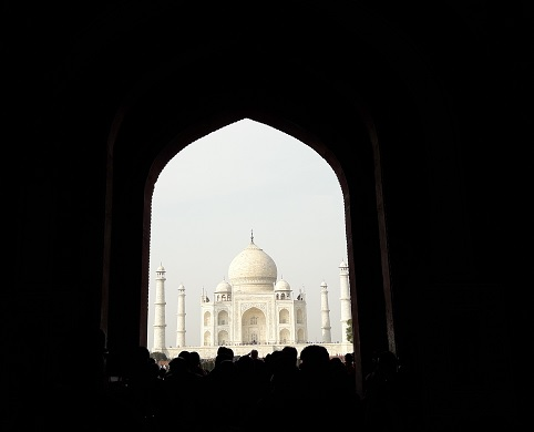 taj mahal hd wallpaper for laptop, taj mahal photo frame