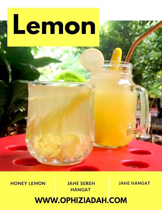 Cara Membuat Minuman Kesehatan : membuat, minuman, kesehatan, Minuman, Sehat, Bantu, Tahan, Tubuh, Hadapi, COVID, Anak-anak, Trio's, World
