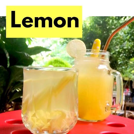 3 Minuman Sehat Bantu Jaga Daya Tahan Tubuh Hadapi COVID 19: Anak-anak Suka