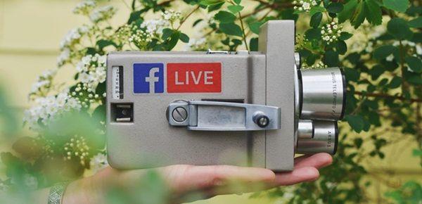 Cara Menonaktifkan Autoplay Video Facebook
