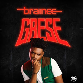 Brainee Gbese mp3 download, Gbese by Brainee, Gbese by brainee mp3