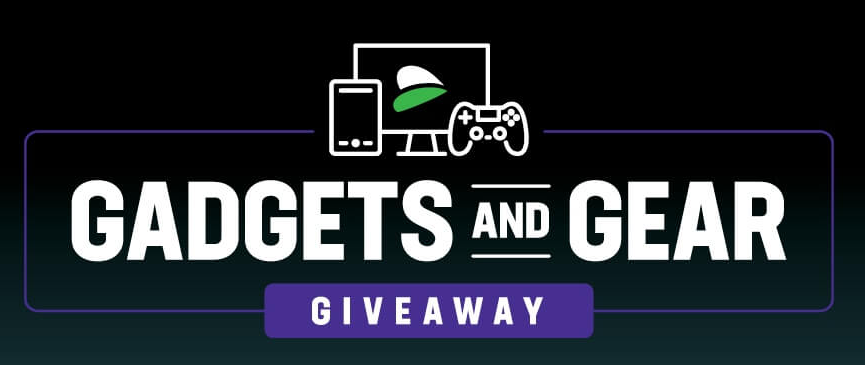 RCN Gadgets and Gears Giveaway   Daily Kids Deals
