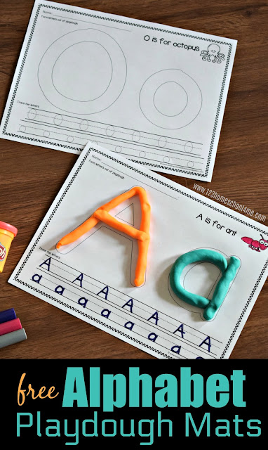 free-printable-alphabet-playdough-mats