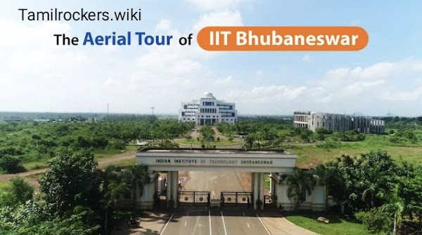 Jobs in IIT Bhubaneswar Recruitment 2021 with High Salary - Apply Immediately