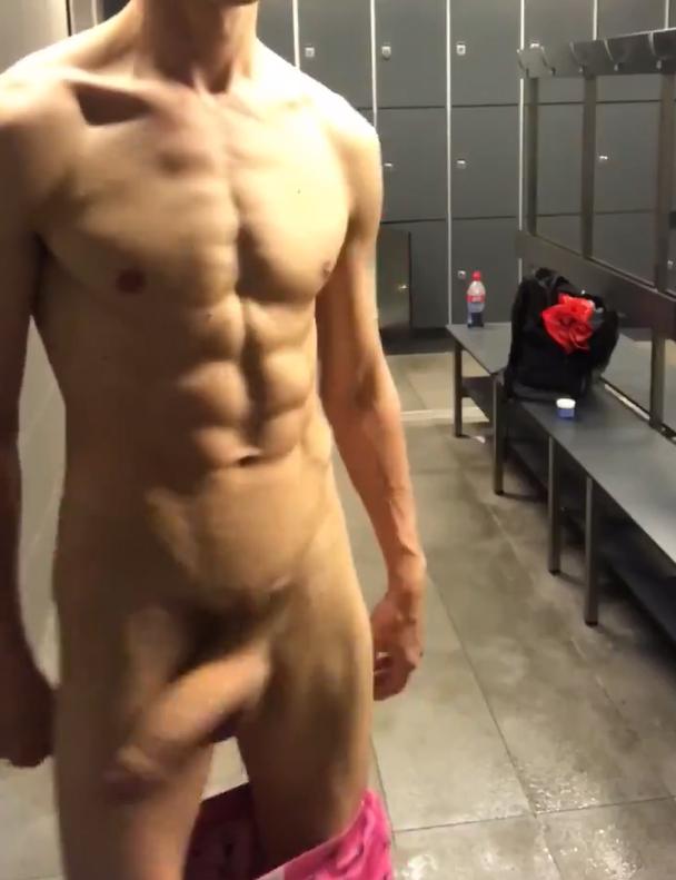 Celeb pics free nude celebs