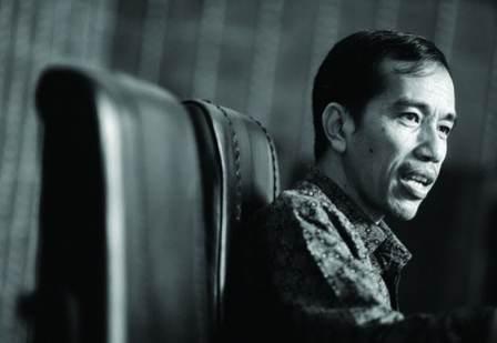 Gambar Joko Widodo | Jokowi Presiden Indonesia ke-7