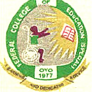 Nature of Federal College of Education, (Special) Oyo