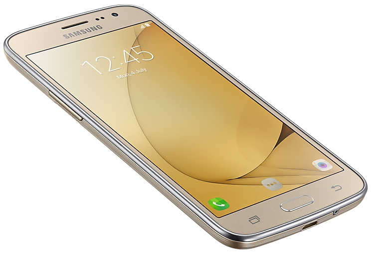 Samsung Galxay J2 (2016) price features specifications