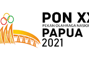 PON Papua Momentum Kebangkitan Prestasi di Tengah Pandemi