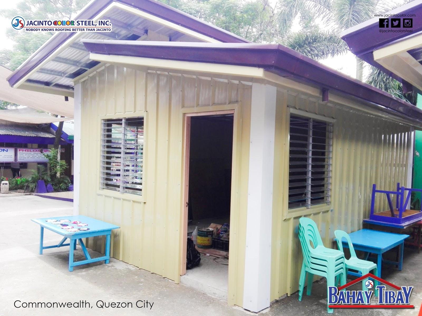 19238110_1201691383293858_533712932036229579_o Bathroom Door Design In The Philippines on bathroom designs in thailand, bathroom designs in india, bathroom designs in egypt, bathroom designs usa, house interior design in the philippines, modern furniture in the philippines, landscape design in the philippines, hardware in the philippines, apartment design in the philippines, art in the philippines, kitchen design in the philippines, kitchen ideas in the philippines, minimalist house design in the philippines, small houses in the philippines, garden in the philippines, architects in the philippines, bathroom designs in singapore, house plans in the philippines, bedroom design in the philippines, windows design in the philippines,