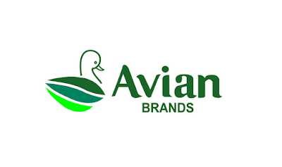 Rekrutmen PT Avia Avian Agustus 2019