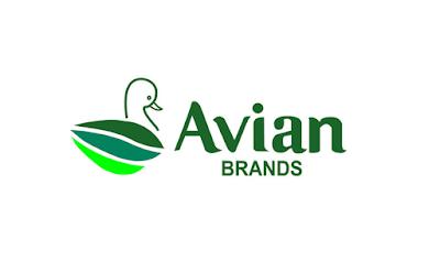 Rekrutmen PT Avia Avian Jakarta April 2020